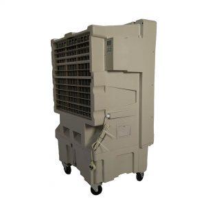 MC 13000