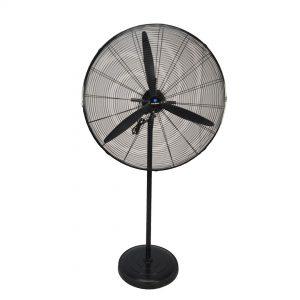 Industrial Pedestal Fan MC26P