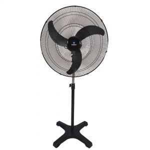 Industrial Pedestal Fan MC26PX Special Edition
