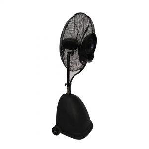 Portable Mist Fan MC26X