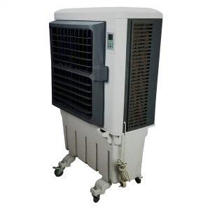 MC8000G