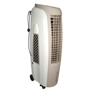 Portable Air Cooler MC4000