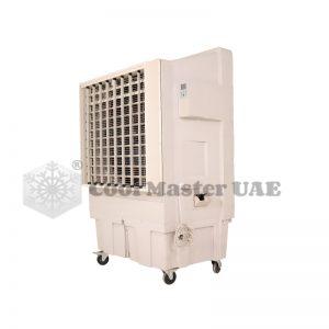 Portable Air Cooler MC25000
