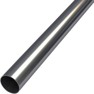 High Pressure Misting SS Pipe