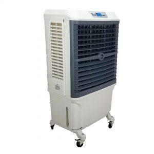 Portable Air Cooler MC9000