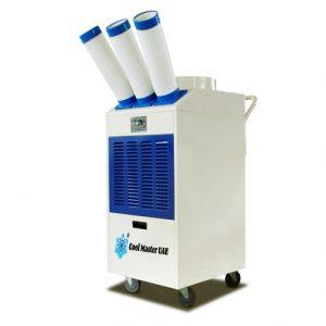3 Ton Portable Air Conditioner