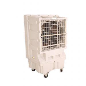 Portable Air Cooler MC13000